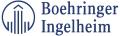 boehringeringelheim