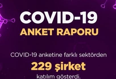 ebulten12
